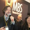 MBS Moscow Bar Show